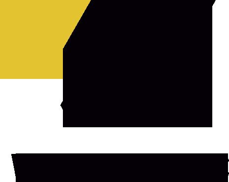 WARDIA S.A.C.